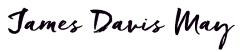 James Davis May